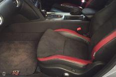 2009 Nissan GT-R Premium R35 Auto AWD