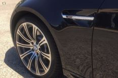 2007 BMW M3 E92 Manual