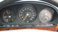 Mercedes Benz 450SEL 6.9 - 1979