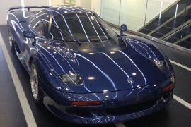 car96-1-big