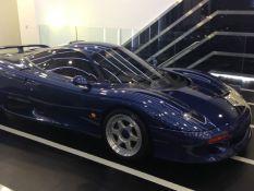 car96-7-big