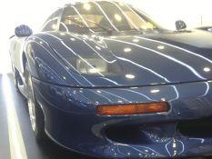 car96-13-big